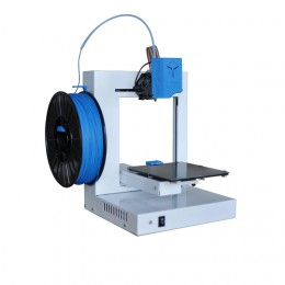 Impresora EntresD UP PLUS2