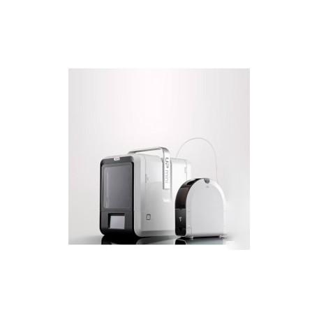 Impressora EntresD Up Mini2
