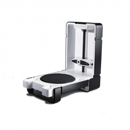 Escàner 3D Pro