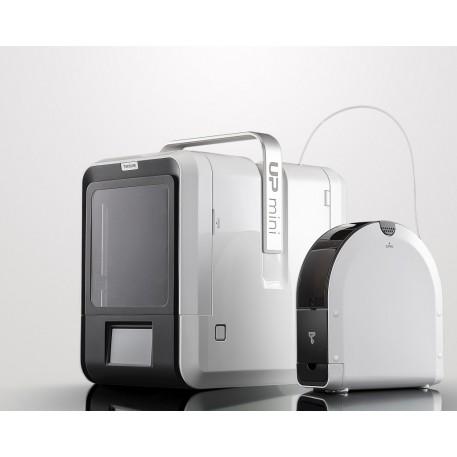 Impresora EntresD Up Mini2