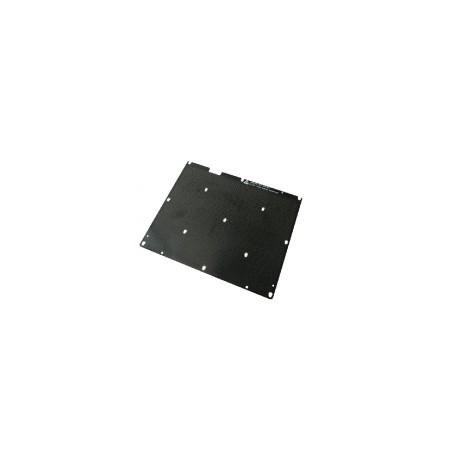 Base de impresión EntresD Up Box