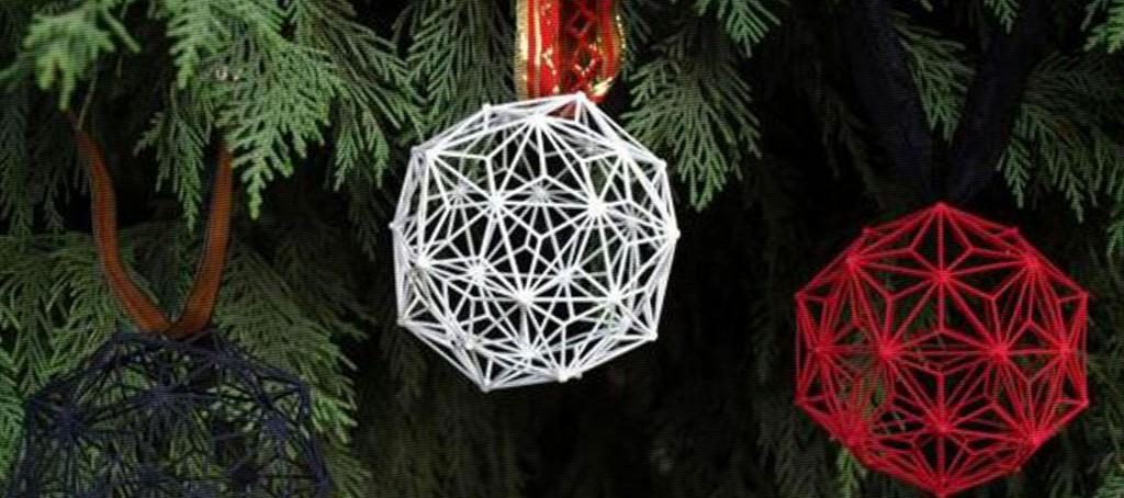 Concurso: gana una impresora 3D!