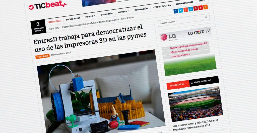 EntresD_trabaja_para_democratizar_el_uso_de_las_impresoras_3D_en_las_pymes___TICbeat