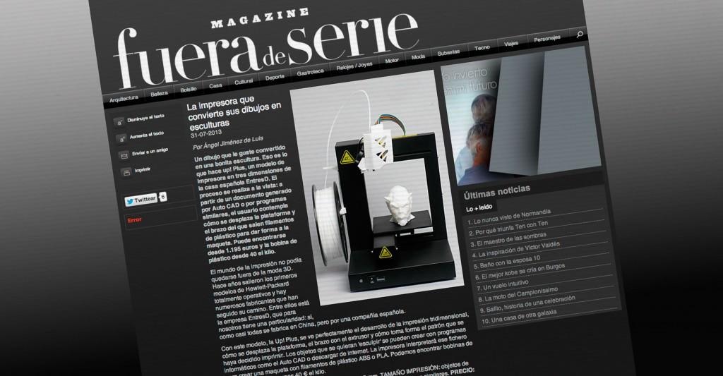 La_impresora_que_convierte_sus_dibujos_en_esculturas___Fuera_de_Serie