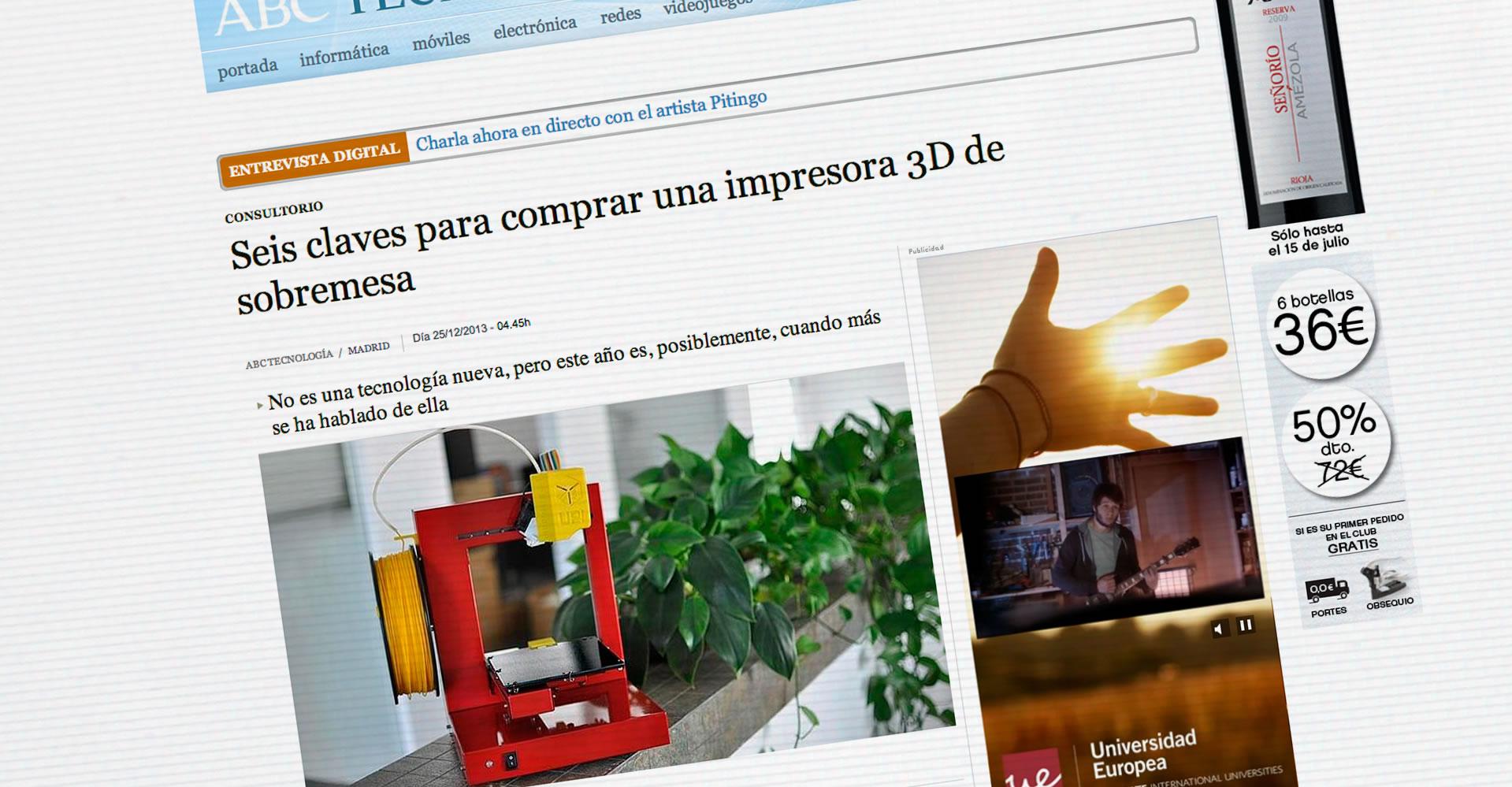 Seis_claves_para_comprar_una_impresora_3D_de_sobremesa___ABC.es