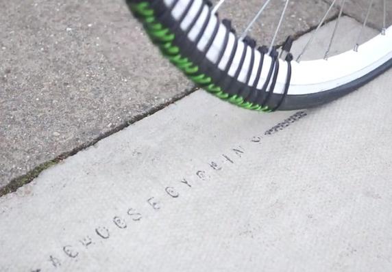 entresd bici