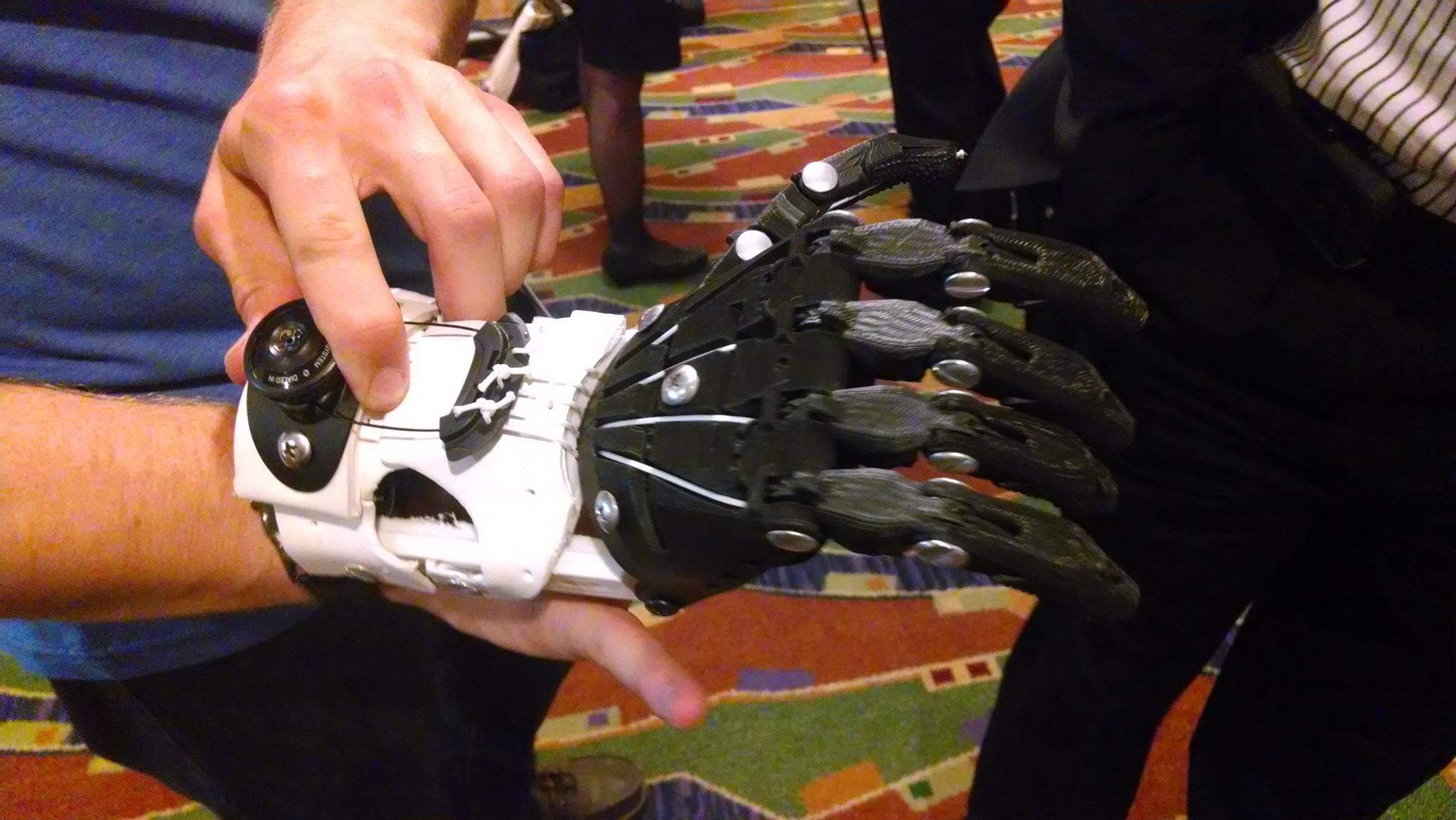 impresora-3d-protesis
