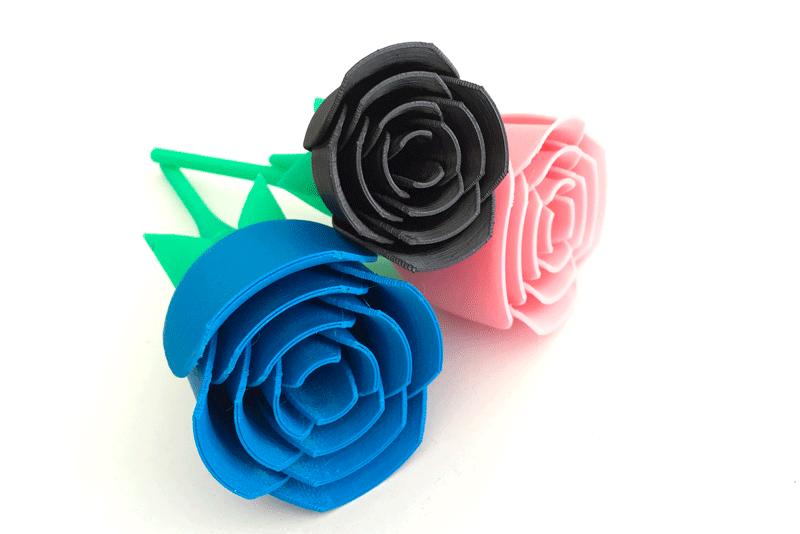 rosa-sant-jordi-entresd-impresoras-3d