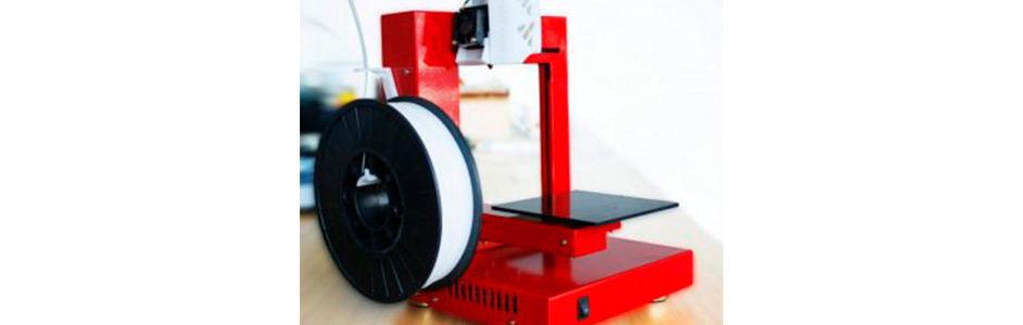 produccion-impresora-3d