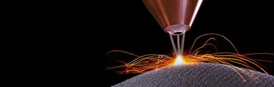trumpf-laser-welding-640x353