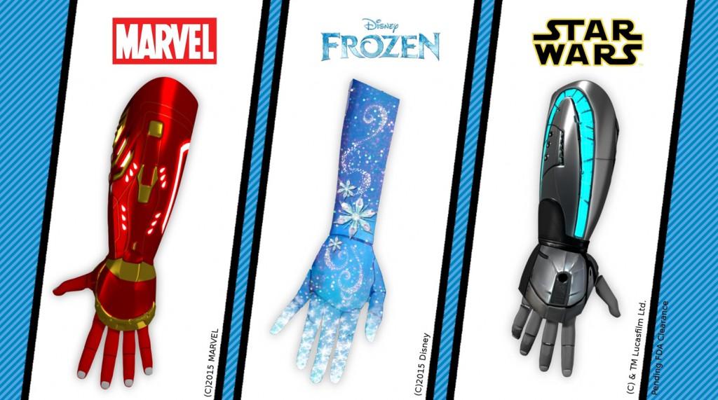 marvel-frozen-star-wars-3D