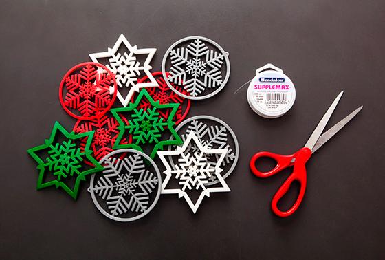 adornos-navidad-impresora-3D