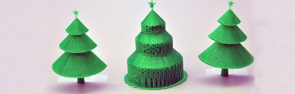 christmas-tree-3d