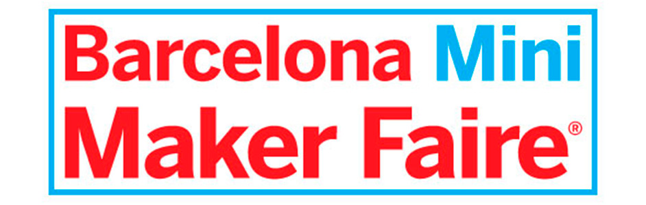 barcelona-mini-maker-faire