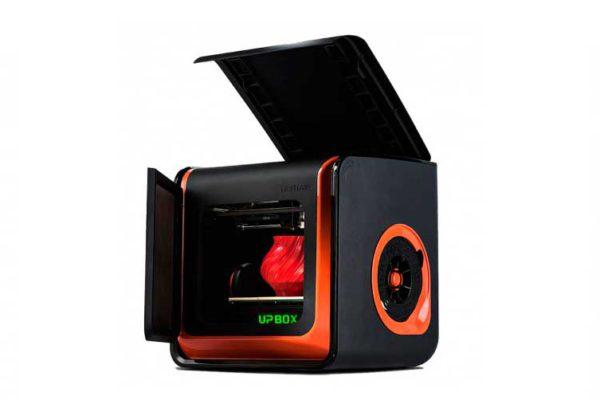 consejos-para-comprar-impresora-3d