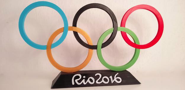 entresd juegos olimpicos