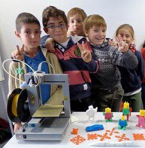 Foto: loshacedores.com