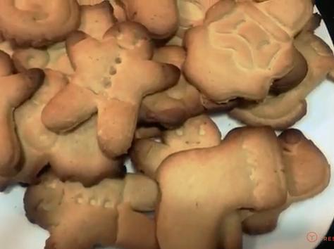 galletas entresd