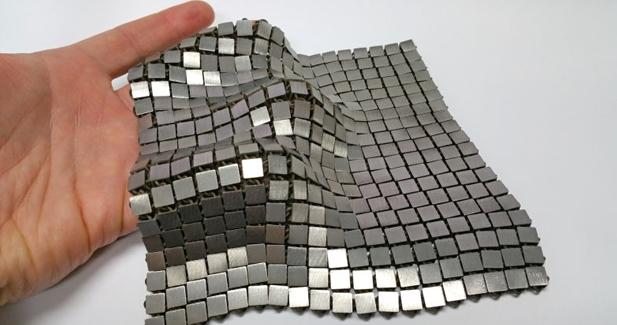 Imagen extraída de 3Dnatives