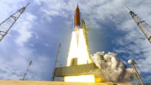 SLS-launch-300x169