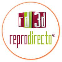 Reprodirecto