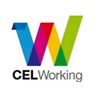 CELWorking