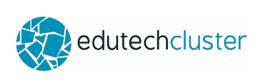 edutechcluster