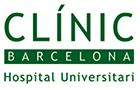 Clínic Barcelona