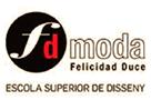 *fdmoda
