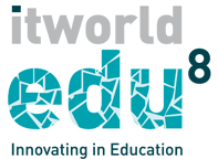 itworld edu8