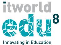 itworld edu8