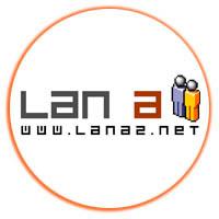 http://www.lana2.net/